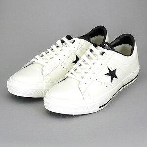 【SALE(セール) 10%OFF】CONVERSE(コンバース)ONE STAR(ワンスター)定番カラーの復活!...
