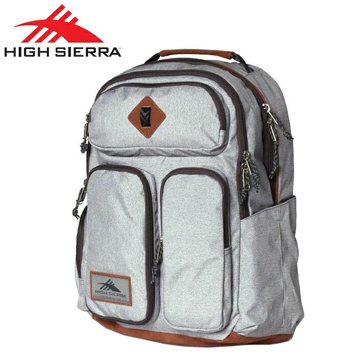 バッグ, バックパック・リュック HIGHSIERRA BAG 30L 2.0