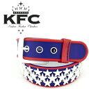 あす楽対応 品質と素材にこだわった日本生まれスノーボードアクセサリーブランド「KFC(Kicker ...