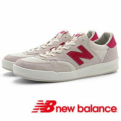 new balance crt300 mens shoes