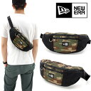NEWERA-�������ȥХå�-�ҥåץХå�-�˥塼����-���������Хå�-BAG-����-�º�-WaistBag-11321458