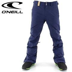 ONEILL-スノーウェア-オニール-スキーウェア-スノボウェア-654200-スノーボードパンツ-スノボーパンツ