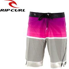 RIPCURL-サーフパンツ-メンズ-水着-X01-515