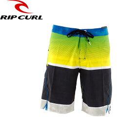 サーフパンツ-RIPCURL-メンズ-水着-X01-515