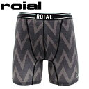 ROIAL-����ʡ��ѥ��-�����ե���ʡ����硼��-�?����-����ʡ����ݡ�����-��CERRITOS-CLUB��IS12)��
