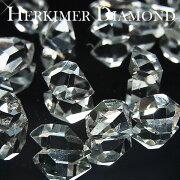 ハーキマーダイヤモンド ハーキマー ニューヨーク ツーソン
