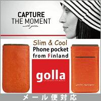 golla PhoneBag G1391