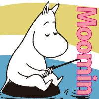 ムーミン moomin