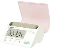 テルモ上腕式血圧計ES-P600PK