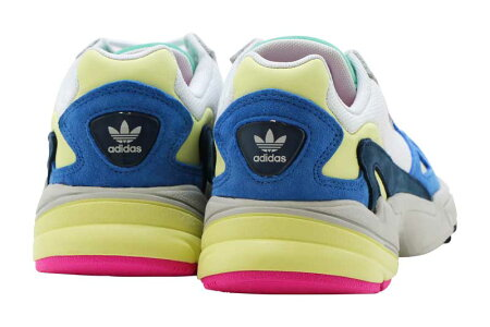adidasOriginalsFLCNWアディダスオリジナルスファルコンWFTWWHITE/FTWWHITE/BLUE【メンズ・レディース】