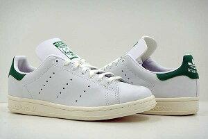 【6月特別SALE】【店舗限定】【送料無料】【adidas originals】【アディダス スニーカー】【ADI...