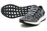 【送料無料対象外商品】adidas PureBOOST Ltdアディダス ピュア ブースト リミテッドCORE BLACK/RUNNING WHITE