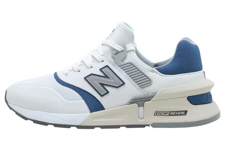 NewBalanceMS997HGDニューバランスMS997HGDWHITE