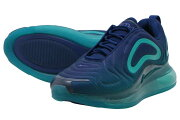 NIKEAIRMAX720ナイキエアマックス720BLUEVOID/COURTPURPLE-SPIRITTEAL