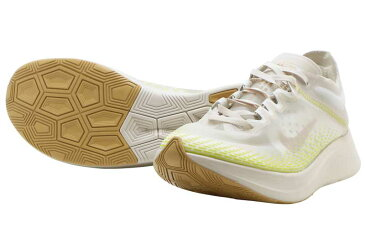 NIKE AIR ZOOM FLY SP FASTナイキ エア ズーム フライ SP ファストLIGHT OREWOOD BROWN/ELEMENTAL GOLD