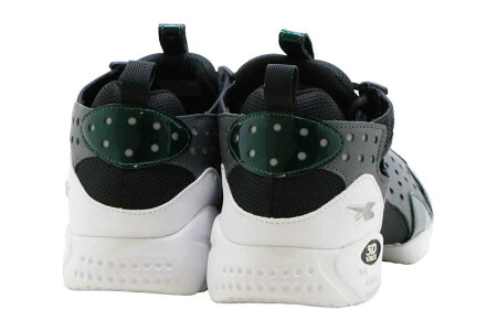 REEBOK3DOP.98OGリーボック3Dオーパス98OGTrueGrey/Green/Black/White