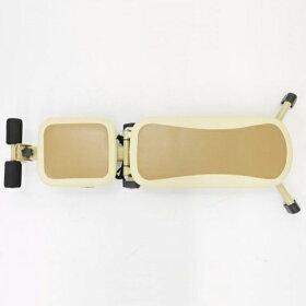 ダイエット器具/腹筋マシン/お腹/太もも/マルチジム/ホームジム/シットアップベンチ/健康器具