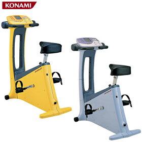 エアロバイク/ダイエット器具/健康器具