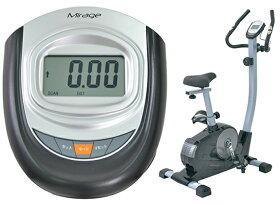 エアロバイク/フィットネスバイク/健康器具
