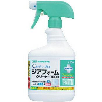 洗剤・柔軟剤・クリーナー, 除菌剤  1000520mL