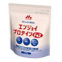 エンジョイプロテインFeZ /(220g) 【クリニコ】【送料無料】プロテイン タンパク質 サプリメント【健康食品】【smtb-u】