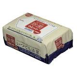 ライフプラス 除菌ウエット30枚入×5袋(1101)近澤製紙所 除菌 ウェットティッシュ