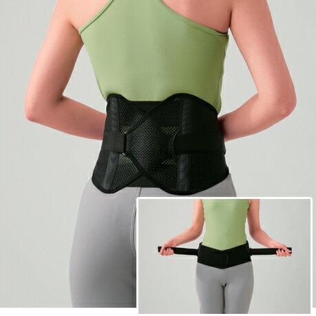 腰痛ベルト パワフルギア ワイドタイプ腰痛ベルト コルセット 腰痛 ぎっくり腰 コルセ...