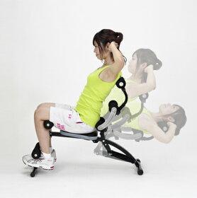 腹筋マシーン腹筋マシン・健康器具・腹筋マシーン・筋トレ器具・筋トレマシン