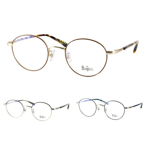 f84cce7c1841 The first eyewear collection with that