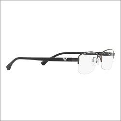 エンポリオアルマーニ伊達メガネ眼鏡サングラスEA1060D315956EMPORIOARMANIナイロール