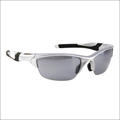 519fdb7d879de Whats up  Oakley half jacket 2.0 sunglasses OO9153-02 OAKLEY Asia ...