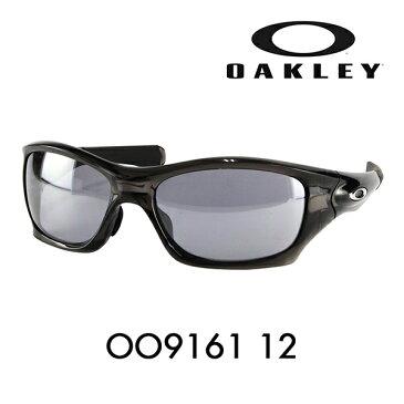 オークリー ピットブル サングラス OO9161-12 OAKLEY PIT BULL アジアフィット メガネフレーム 伊達メガネ 眼鏡