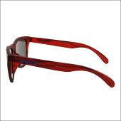 オークリーフロッグスキンサングラスOO9245-56OAKLEYアジアフィットウッドグレインFROGSKINSWOODGRAINCOLLECTIONメガネフレーム伊達メガネ眼鏡