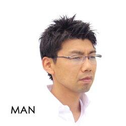 レイバンメガネRX8723D102655Ray-BanTITANIUM・チタン・軽量