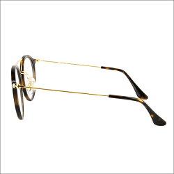 レイバンメガネRX7097201249Ray-Banダブルブリッジ伊達メガネ眼鏡