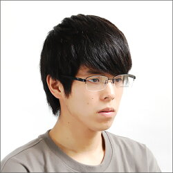 エンポリオアルマーニ伊達メガネ眼鏡サングラスEA1060D300156EMPORIOARMANIナイロール