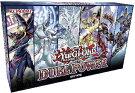 Yu-Gi-Oh!TradingCardsTCG:DuelPowerBox-6RareCards&BoosterPack,Multicolor北米版[新品]