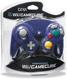 Wii/CUBECirkaController-Purple(シリカコントローラーパープル)〈Cirka〉[新品]