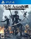 PS4 Nier:Automata(ニア