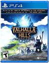 PS4 Valhalla Hills-Definitive ...