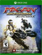 XONE MXvsATV:Supercross Encore Edition USA(エムエクスvsエーティブイ スーパークロスエンコアエディション 北米版)〈Nordic Games〉
