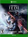 XboxONE Star Wars Jedi:Fallen Order(スターウォーズ ジェダイ:フォールン・オーダー 北米版)11/15発売[新品] - QVO