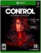 XboxSeriesXControlUltimateEdition北米版[新品]3/9発売