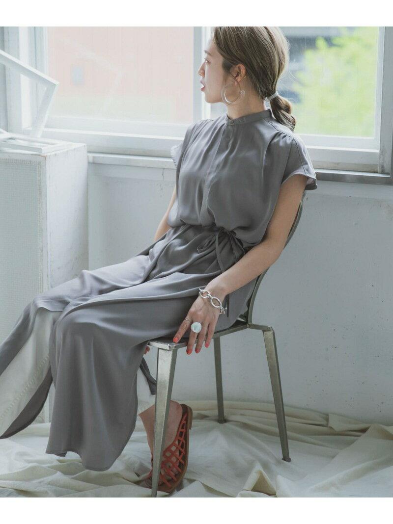 レディースファッション, ワンピース SALE65OFF ITEMS RBAERakuten Fashion