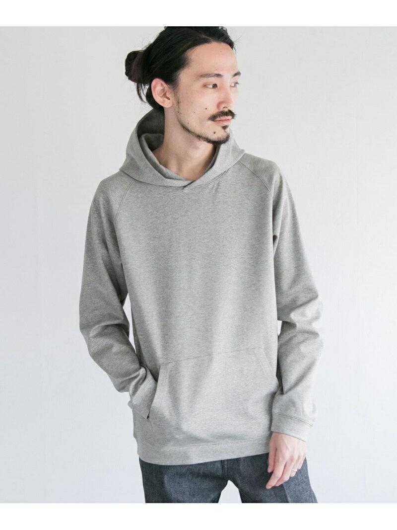 トップス, パーカー SALE55OFF402 URBAN RESEARCH RBAERakuten Fashion