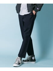 URBAN RESEARCH Gramicci×URBAN RESEARCH 別注COTTON STRETCH PANTS アーバンリサーチ【先行予約】*【送料無料】