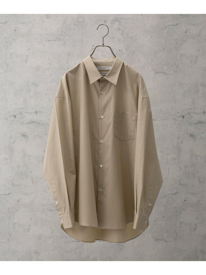 トップス, カジュアルシャツ SALE5OFF URBAN RESEARCH RBAERakuten Fashion