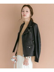 【送料無料】URBAN RESEARCH SUPP. RIDERS JACKET アーバンリサーチ