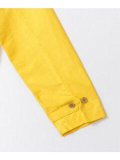 Camp Shirt STYLE6-UF84: Yellow