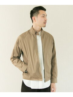 Urban Research Drizzler Blouson UR64-17M001